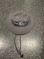 AATL Grey bucket hat