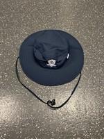 AATL Navy Bucket Hat