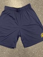 Warrior Head HB-Active Short with Pocket