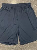 Warrior Head Short - No Pocket