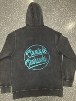 Sunlake Camden Full Zip Hoodie