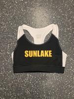 Sunlake Sports Bra