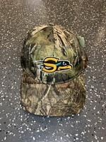 Mossy Oak Sunlake Hat
