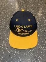 LOL Two Tone Hat