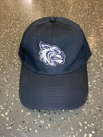 AATL WILDCAT CAT YOUTH HAT