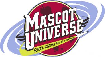 Mascot Universe