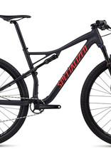 Specialized 2018 Epic Comp Carbon 29 Black/red Medium