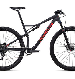 Specialized 2018 EPIC COMP CARBON 29 BLACK/RED
