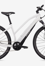 Specialized 2019 Turbo Vado 1.0 Low Entry