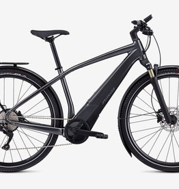 Specialized 2019 Turbo Vado 3.0
