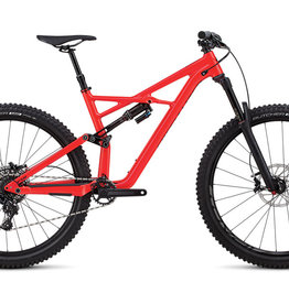 Specialized 2019 Enduro Comp 29