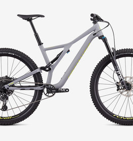 2cf48fe6919 Wasatch Touring Bicycles, Parts, Apparel, and Accessories - Wasatch ...