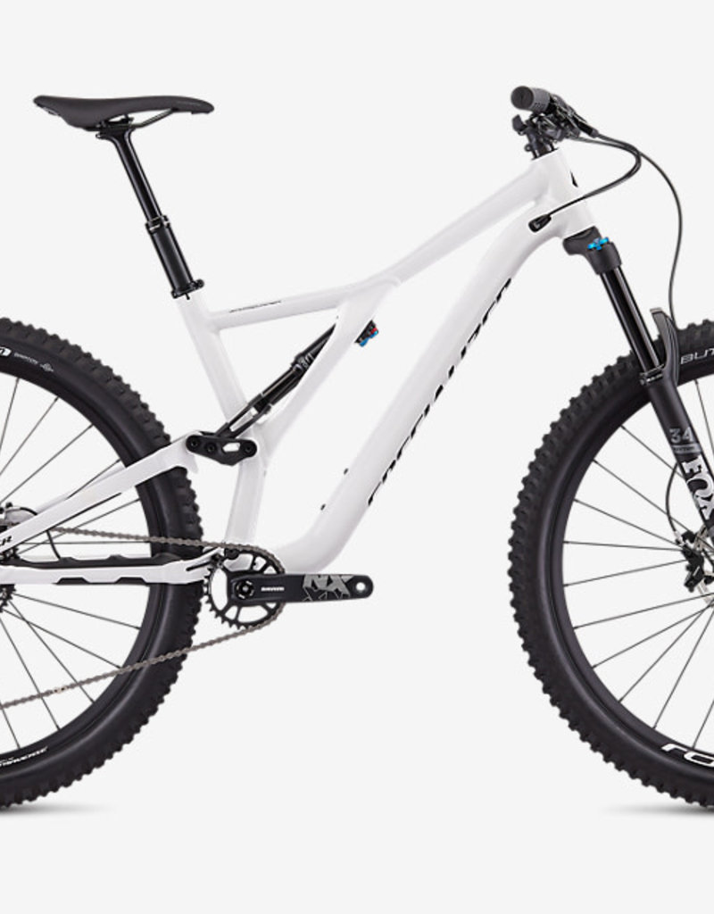 Specialized 2020 Stumpjumper Comp 29 12sp