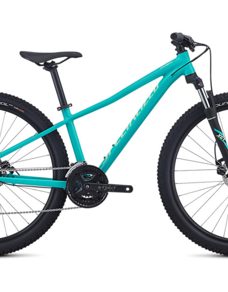 Specialized 2019 Pitch Sport 27.5