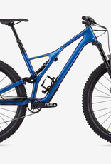 Specialized 2019  Stumpjumper Comp Carbon 29 – 12-Speed Gloss Chameleon / Hyper Large