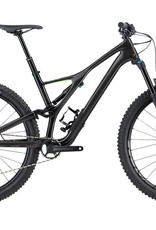 Specialized 2019 Stumpjumper Comp Carbon 29