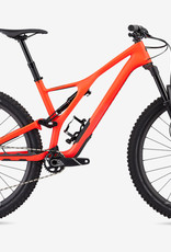 Specialized 2019 Stumpjumper Expert Carbon 29