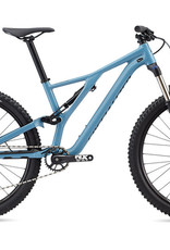 Specialized 2019 Stumpjumper ST Alloy 27.5