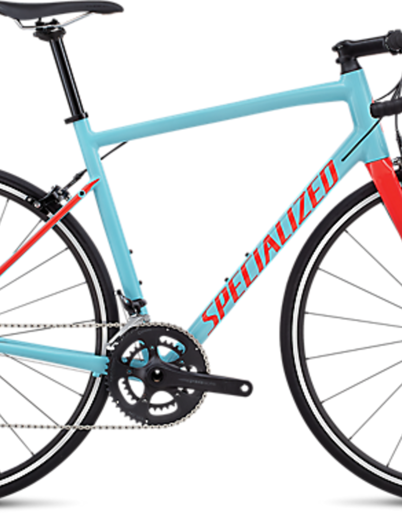 Specialized 2019 Allez Elite