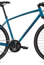Specialized 2019 Crosstrail Hydro Disc