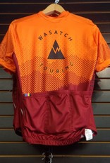 Specialized Women's WT Roubaix Comp Jersey