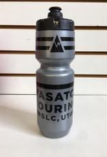 Specialized Purist WT Logo Bottle 26oz
