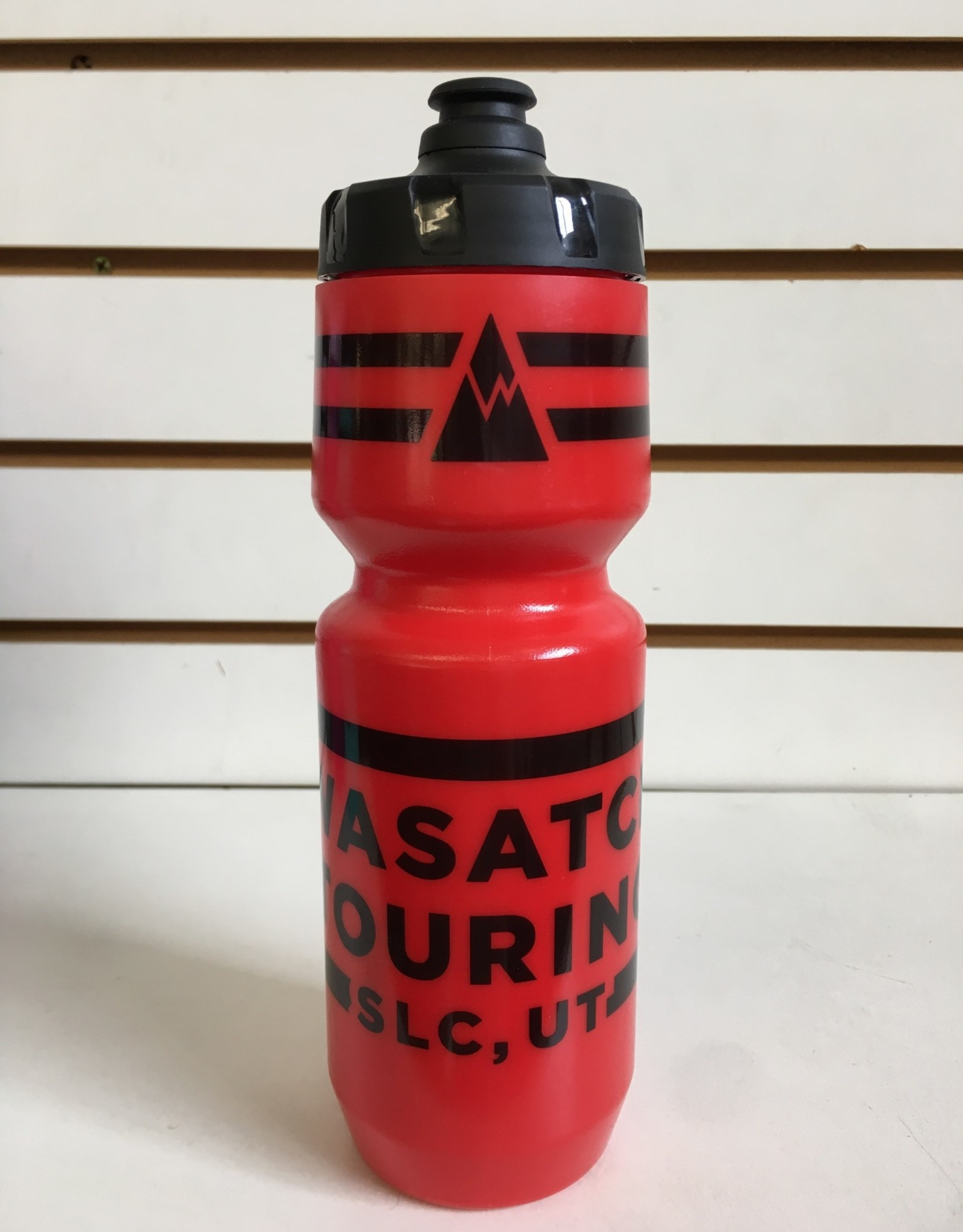 Specialized Purist WT Logo Bottle 26oz