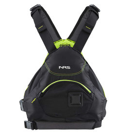 NORTHWEST RIVER SUPPLY NRS Ninja PFD