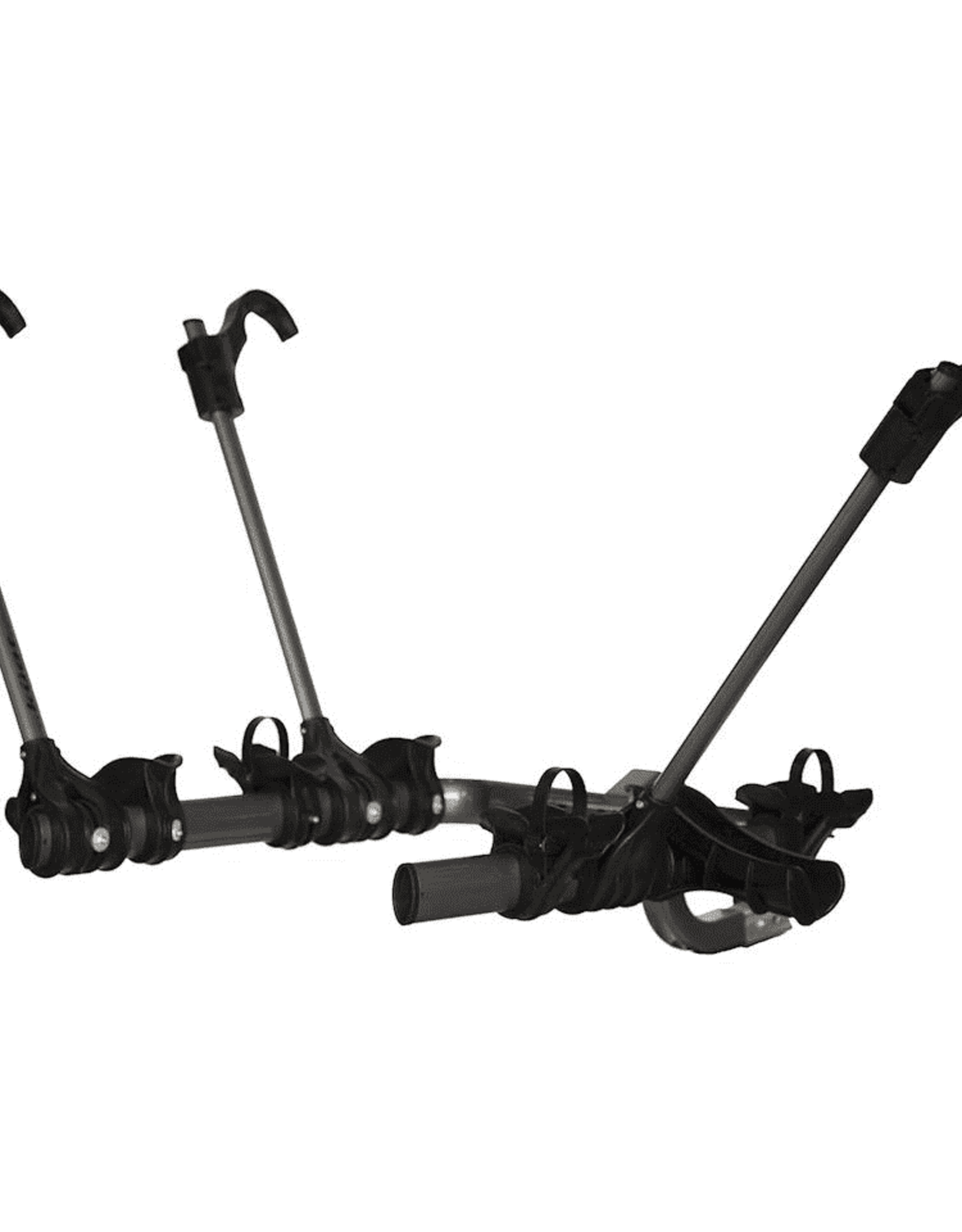 KUAT TRANSFER-3 BIKE