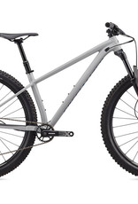Specialized 2020 Fuse Comp 29 Dove Gray/Cast Blue L