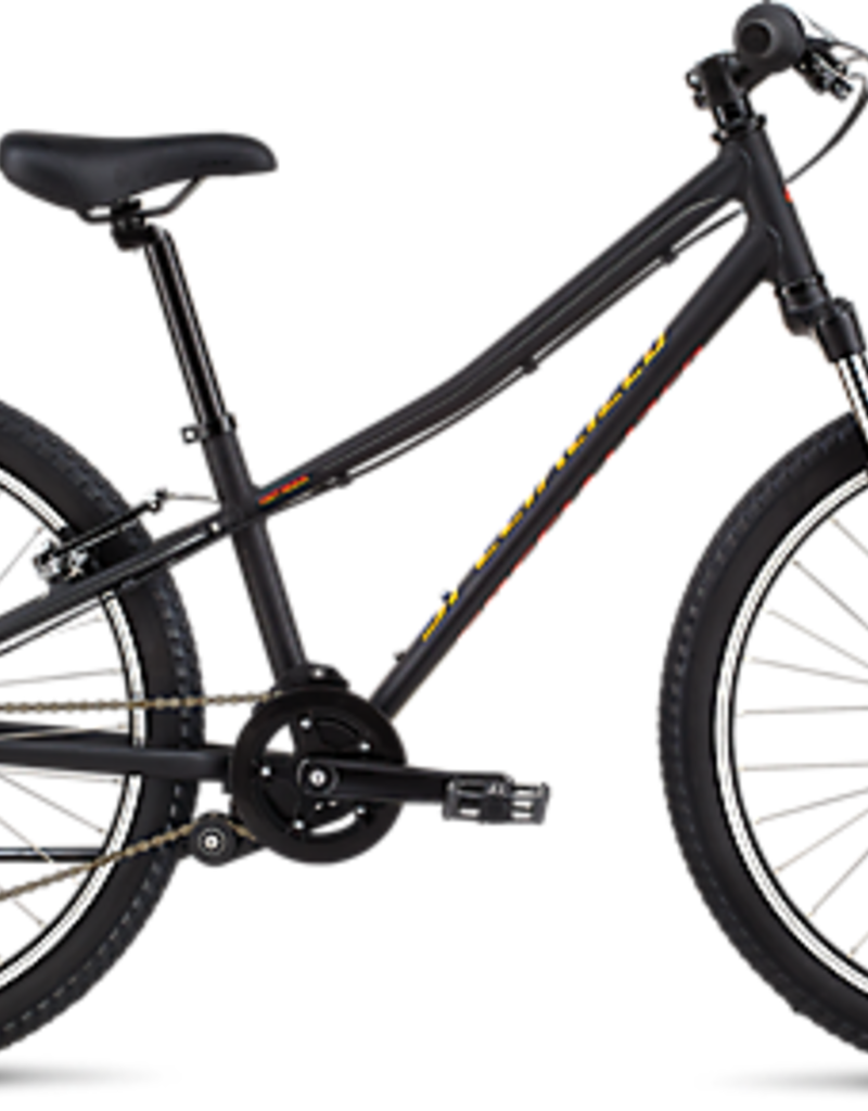Specialized 2020 HOTROCK 24 BLK/74 11