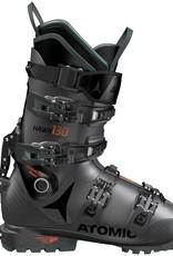 Hawx Ultra XTD 130