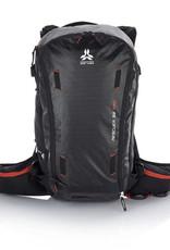 Arva Rescuer 32l Pro Backpack Blk