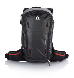 Arva Arva Rescuer 32l Pro Backpack Blk