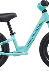 Specialized 2019 HOTWALK GIRL TURQ/HYP