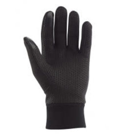 Arva Arva Touring Grip Glove