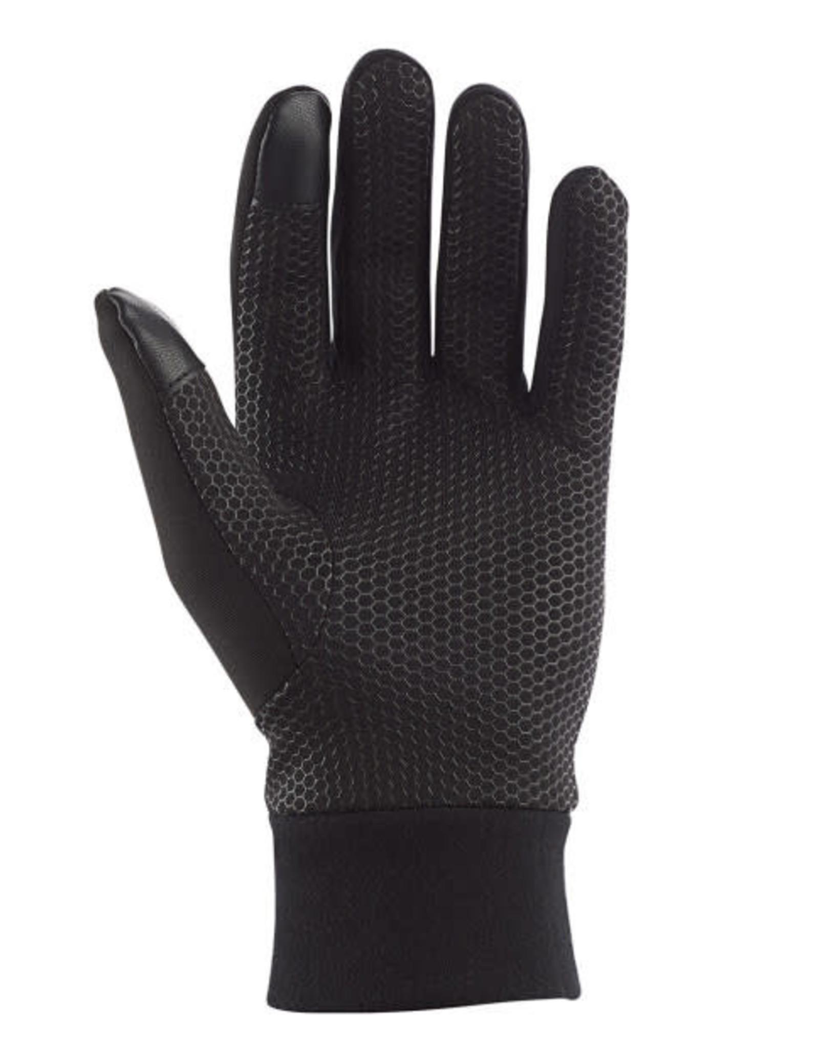 Arva Arva Touring Grip Glove