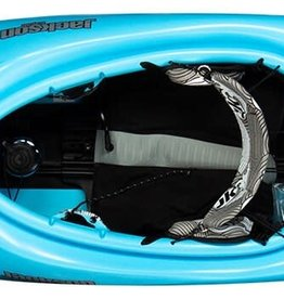 JACKSON KAYAK Rock Star 4.0 Large Sky Blue