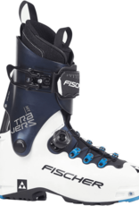 Fischer My Travers GR Women's AT Ski Boots