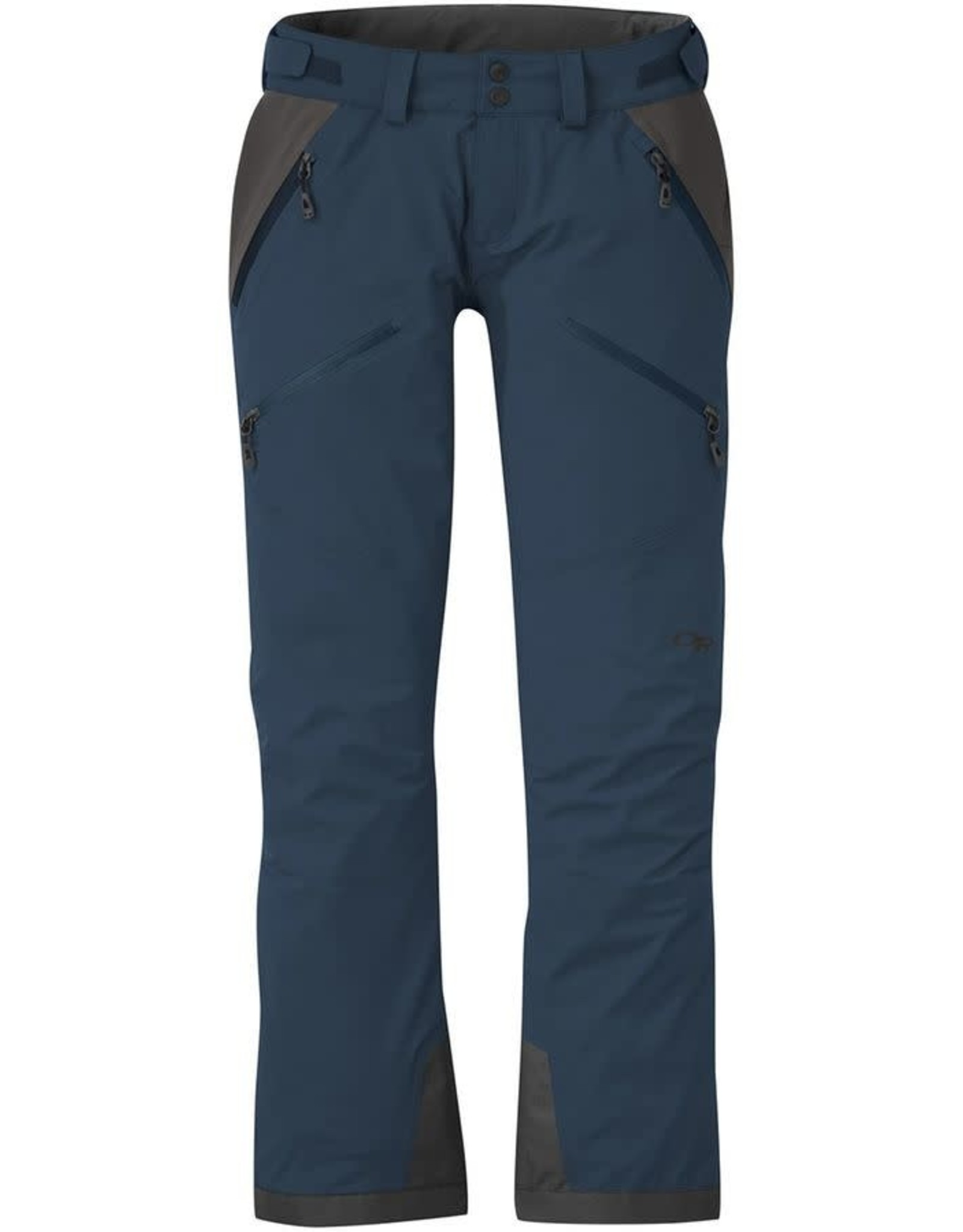 W's Skyward II Pants