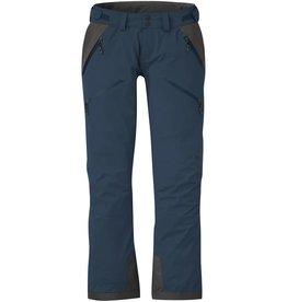 W's Skyward II Pants