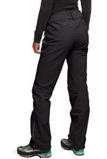 W's Cirque II pants