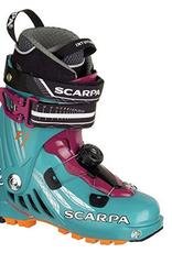 SCARPA Scarpa F1 Women