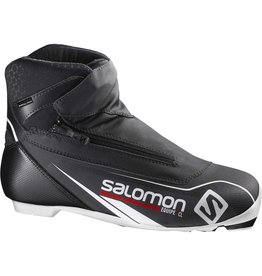 SALOMON Demo Equipe 7 Classic Prolink Boot