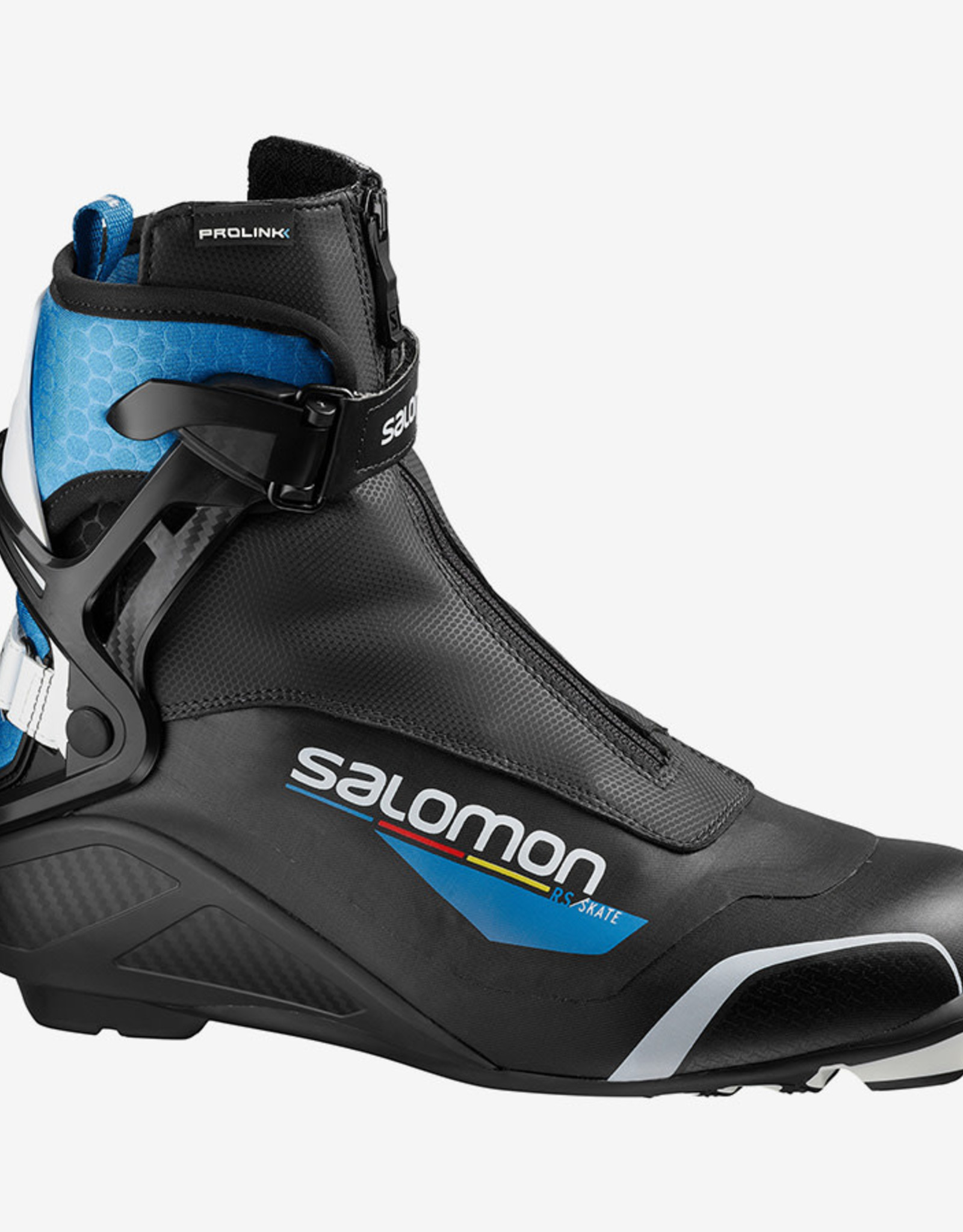 SALOMON Demo RS Prolink SK Boot
