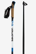 SALOMON Demo R 60 Click Skate Pole