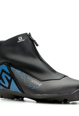SALOMON Demo Vitane Sport Prolink