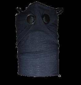 Jamo Inversion 2.0 Air Pollution Gaiter - Black