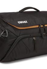 Thule RoundTrip Bike Duffel 55l