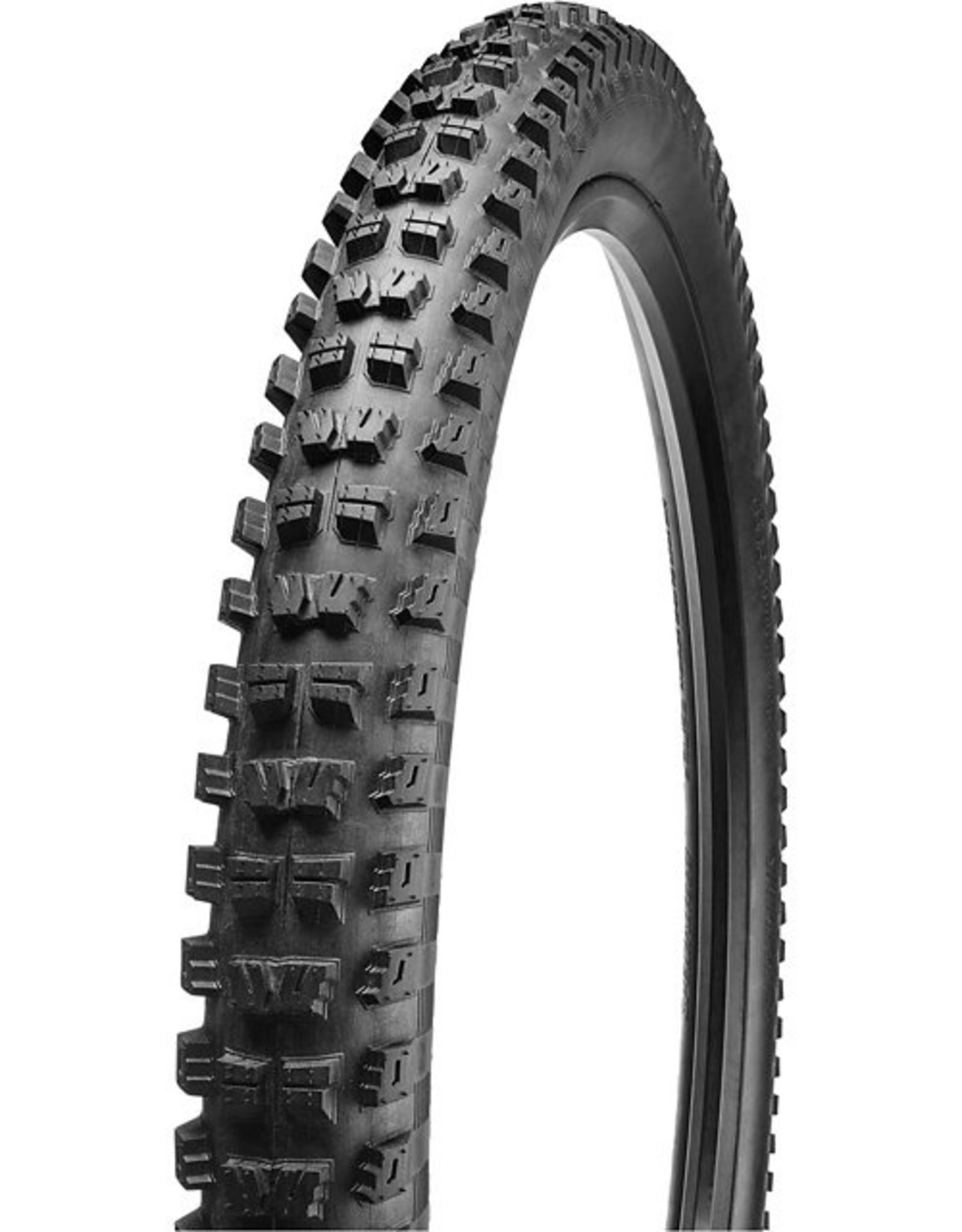 Specialized Butcher Grid MTB Tire 27.5/650b x 2.3